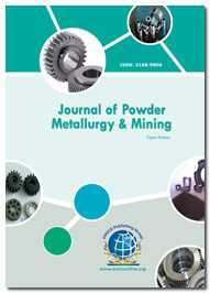 Materials Conference Proceedings