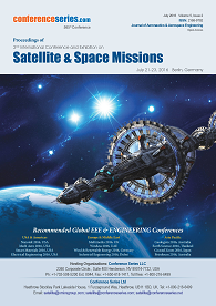 Satellite 2016 proceedings