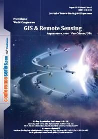 GIS 2016 Proceedings