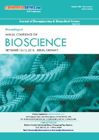 Bioscience