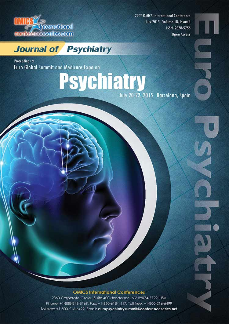 psychiatry global submit