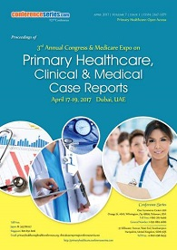 Primary Healthcare 2017 Proceedings
