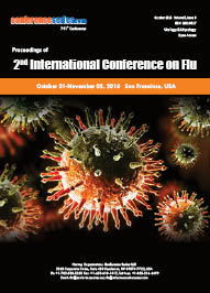 Flu-2016