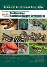 Biodiversity-2014 Proceedings