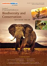Biodiversity-2017 Proceedings