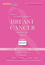 Breast cancer Summit 2017