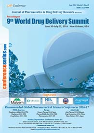DrugDelivery2016_Proceedings