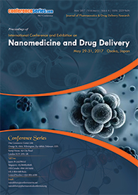 Nanodelivery 2017 Proceedings