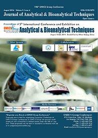 Analytica Acta 2014