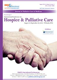 Palliative care 2015 proceedings