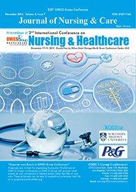 Nursing & Healthcare 2014