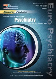 Euro Psychiatry - 2015