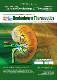 Nephro - 2013 Proceedings