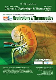 Nephro - 2013 Proceedings