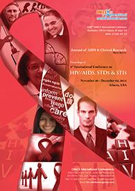 HIV/AIDS, STDs and STIs