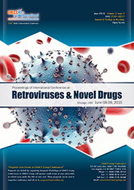 Retroviruses and Novel Drugs