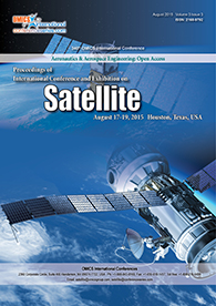 Satellite-2015 Proceedings