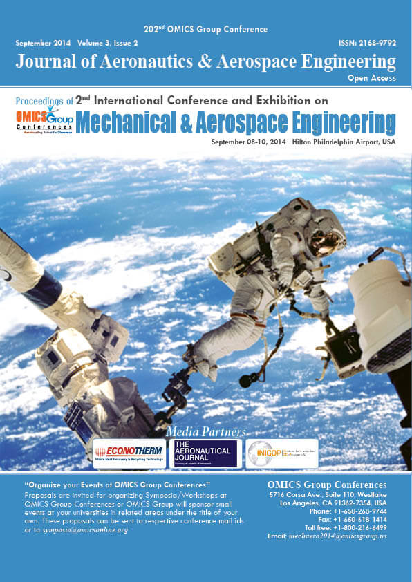 MechAero-2014 Proceedings