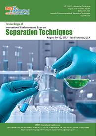 Separation Techniques 2015