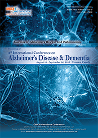 Dementia 2015 Proceedings