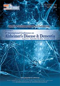 Dementia 2015 Proceedings