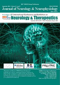 Neuro 2014 Proceedings
