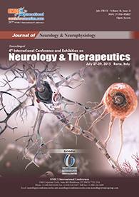 Neuro 2015 Proceedings