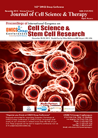 CellScience-2013