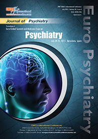 Psychiatry 2015 Conference Proceedings