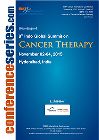 Indo Cancer Summit 2015 Proceedings