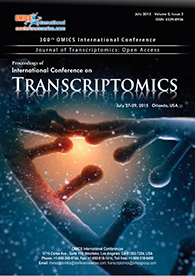 transcriptomics-2015-proceedings
