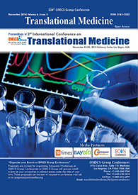 Translational Medicine-2014 Proceedings