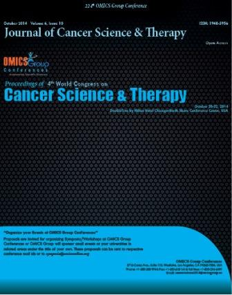 cancer therapy-2014