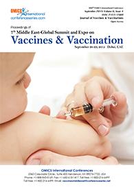 Dubai Vaccines 2015