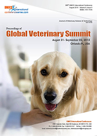 Veterinary Summit 2015