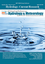 Hydrology Proceedings 2014