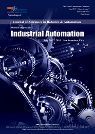 Industrial Automation-2015
