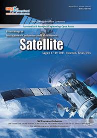 Satellite-2015