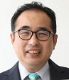 Dr. Daiji Endoh