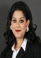 Sonali Sarkar