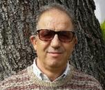 Abderrazzak Douhal