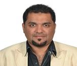 Ahmed Alturki