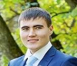 Aleksei Greshilov