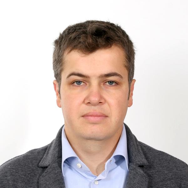 Alessandro Di Cerbo