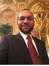 Amer Al-Ani