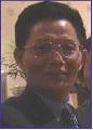 Yunfeng Zhou