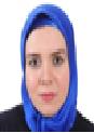 Asma Allal