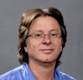 Attila Kaman
