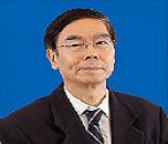 C. P. Wong