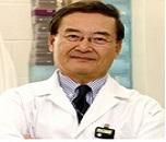 Chil-Yong Kang